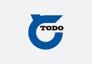 OMOIYARI音楽会2019:イメージ